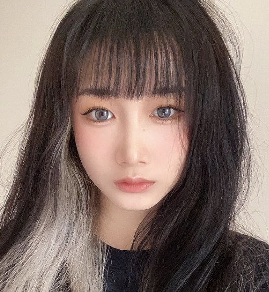 Is girl 2021 japanese what in dating like 10 Japanese