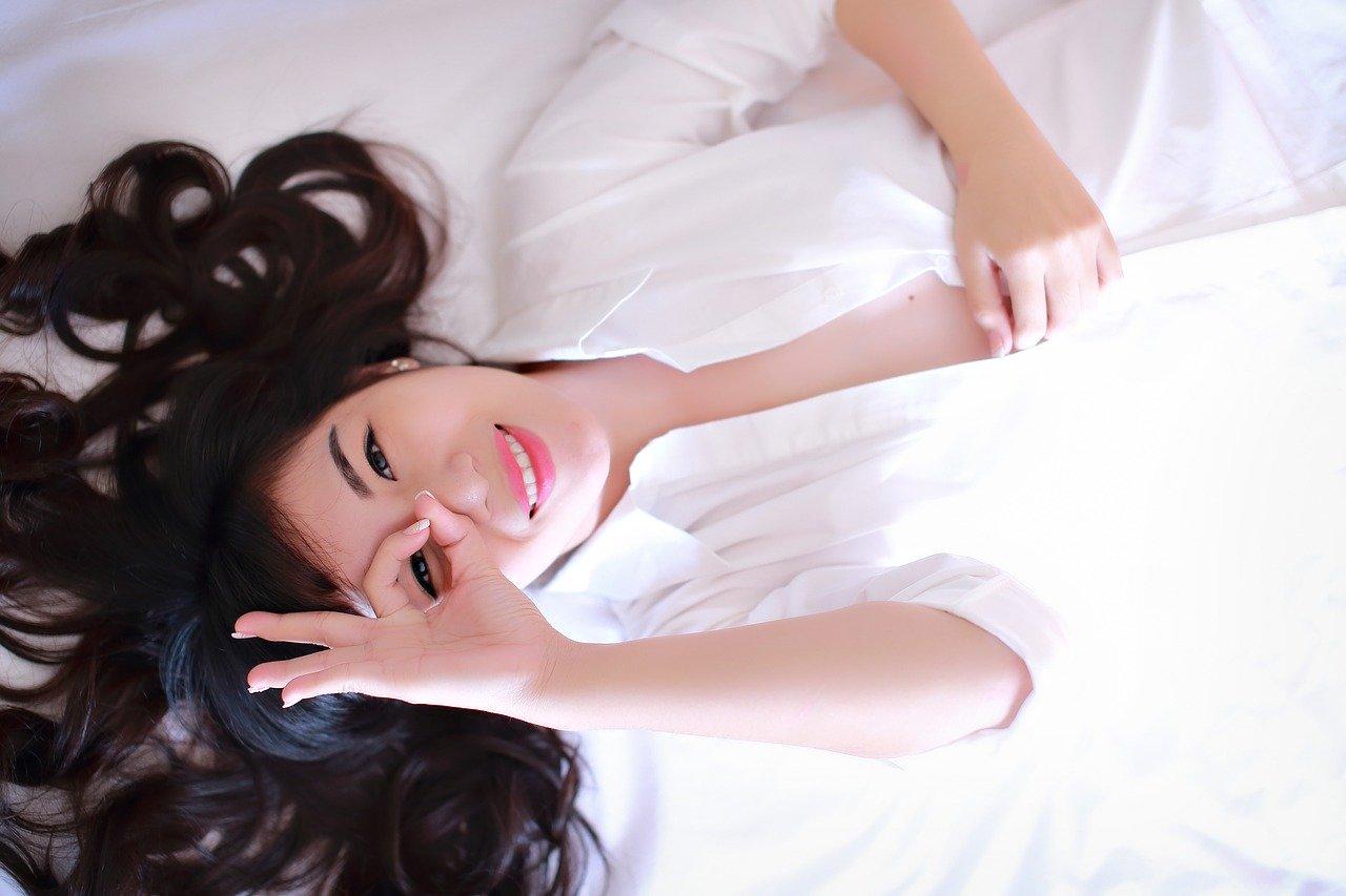Korean sexy girl