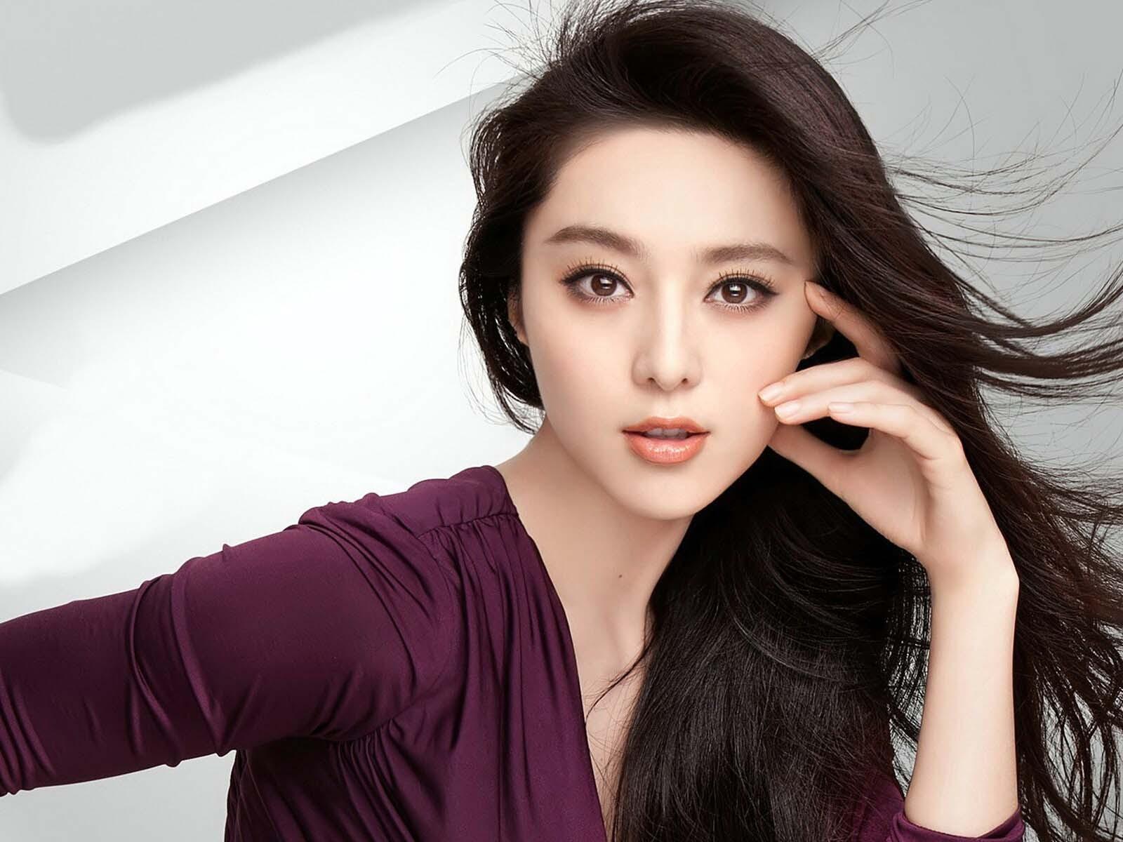 Filipino beautiful girl